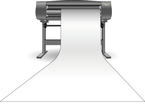 CM_Printer